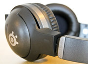 SteelSeries Spectrum 7XB Gaming Headset for Xbox 360 hands-on - photo 4