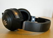 SteelSeries Spectrum 7XB Gaming Headset for Xbox 360 hands-on - photo 5