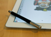 Wacom Bamboo Stylus for iPad hands-on - photo 2