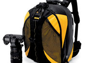 Best five camera bags for all occasions - photo 3