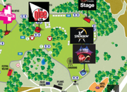 APP OF THE DAY: V Festival 2011 review (Android) - photo 4