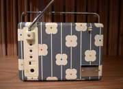 Pure Evoke Mio by Orla Kiely hands-on - photo 5