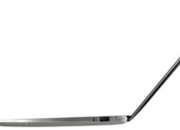 Intel has big plans for Ultrabook future - photo 2