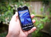 HTC My Touch 4G Slide hands-on (Camera edition) - photo 4