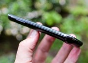 Samsung Galaxy S Plus hands-on - photo 4