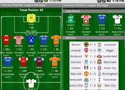 Best football apps for the 2011/12 season - photo 3