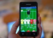 APP OF THE DAY: Fantasy Premier Manager review (Android) - photo 1