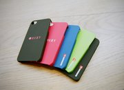 Proporta unveils future iPhone case designs - photo 4