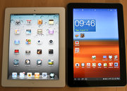 Apple evidence flawed in Samsung Galaxy Tab 10.1 case? - photo 5