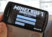 APP OF THE DAY: Minecraft Pocket Edition review (Android) - photo 1