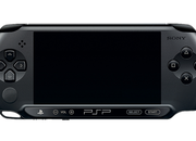 Sony PSP E-1000: The new budget PSP - photo 4