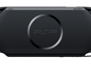 Sony PSP E-1000: The new budget PSP - photo 5