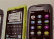 Nokia Symbian Anna hits the N8 and more - photo 1