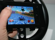 Red5 steers in the appWheel iPhone Wheel - we go hands-on - photo 2