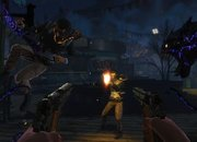 The Darkness II quick play preview - photo 3