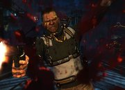 The Darkness II quick play preview - photo 4