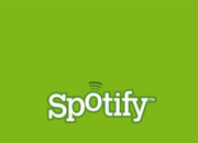 Spotify subscription boom following free access limits  - photo 1