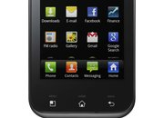 LG Optimus Sol packs Ultra AMOLED screen for sunny days - photo 3