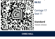 Eurostar, now calling at Android Market and iPhone App Store   - photo 4