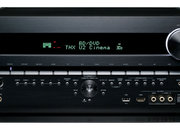Trio of THX Ultra2 packing Onkyo A/V controller and receivers arrive - photo 2