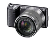 Sony releases new NEX-7 and NEX-5N cameras - photo 1