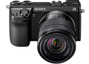 Sony releases new NEX-7 and NEX-5N cameras - photo 2