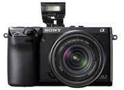 Sony releases new NEX-7 and NEX-5N cameras - photo 3