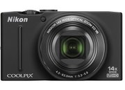 Nikon frenzy continues with new Coolpix S8200 and S6200 superzooms - photo 2