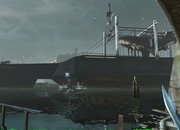 Dishonored quick play preview - photo 2
