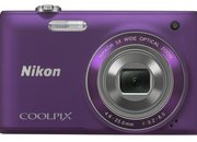 Nikon S range headed up by the 3D shooting Coolpix S100 - photo 2