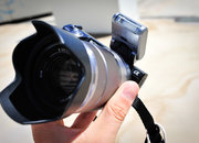 Sony NEX-5N pictures and hands-on - photo 4