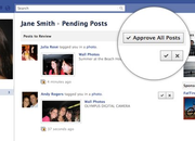 Facebook adds Google+ style options along with new security features - photo 2