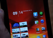 Acer Iconia A100 pictures and hands-on - photo 3