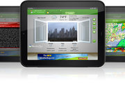 10 essential HP TouchPad apps - photo 2