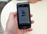 Nokia Symbian Belle pictures and hands-on - photo 3