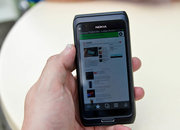 Nokia Symbian Belle pictures and hands-on - photo 4