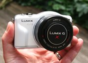 Lumix G X lenses bring power to Micro Four Thirds - photo 5