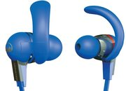Monster wants you in the zone with iSport in-ear headphones - photo 2