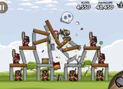APP OF THE DAY: Siege Hero review (iPhone) - photo 5
