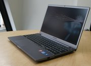 Samsung Series 7 700Z pictures and hands-on - photo 2