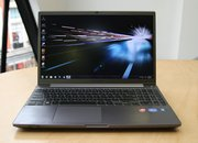 Samsung Series 7 700Z pictures and hands-on - photo 3