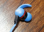 Monster iSport in-ear headphones pictures and hands-on - photo 5