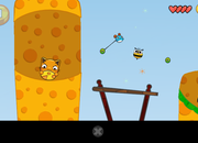 APP OF THE DAY: Bouncy Mouse review (Android) - photo 2