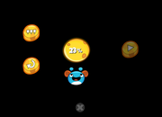 APP OF THE DAY: Bouncy Mouse review (Android) - photo 5