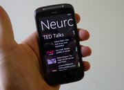 APP OF THE DAY: Neurons review (WP7) - photo 3
