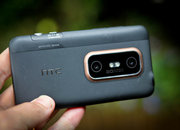 LG Optimus 3D vs HTC Evo 3D: Which has the better 3D camera? - photo 2