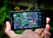 LG Optimus 3D vs HTC Evo 3D: Which has the better 3D camera? - photo 4