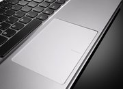 Lenovo IdeaPad U300s Ultrabook is thin, powerful, and a breathable keyboard - photo 4
