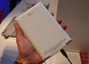 Sony Reader Wi-Fi pictures and hands-on - photo 5