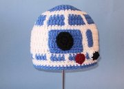 Best R2-D2 gadgets - photo 2